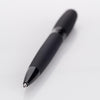 S.T. Dupont for Leica 0.95 Ballpoint Pen