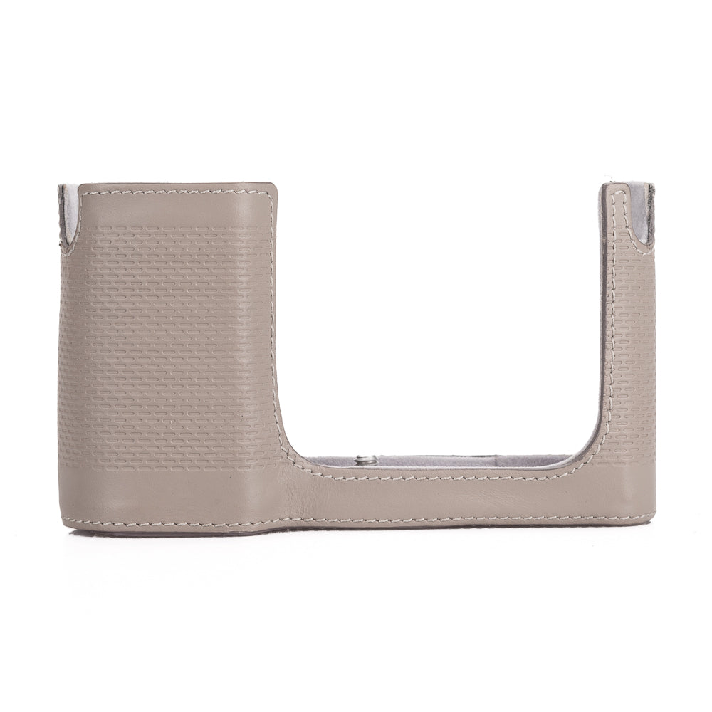 Cemento Leica Leather Protector for TL