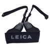 Leica S-Camera Carrying Strap