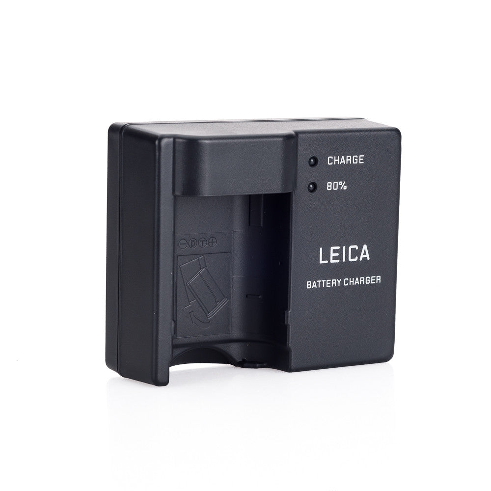 Leica BC-SCL 4 Battery Charger for Leica SL2, SL & Q2