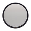 B+W  82mm F-Pro Kaesemann High Transmission Circular Polarizer MRC Filter