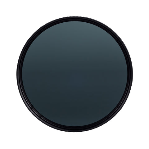 Leica E95 ND 4-Stop 16x Filter, Black