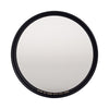 B+W  67mm F-Pro Kaesemann High Transmission Circular Polarizer MRC Filter