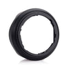 Leica V-LUX (Typ 114) Replacement Lens Hood