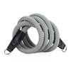 Leica Rope Strap by Cooph, Gray, 106cm, Key-Ring Style