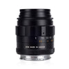 "Used Leica Tele-Elmarit-M 90mm f/2.8 ""Fat"" (Canada)"