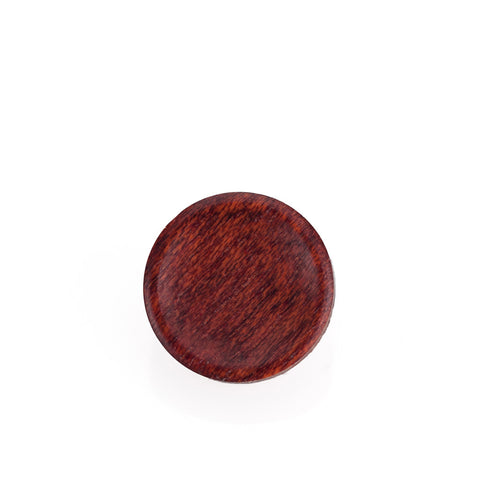 Artisan Obscura Blood Wood, Small Concave Soft Release