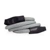 Leica Rope Strap by Cooph, Gray, 100cm, Nylon-Loop Style