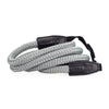 Leica Rope Strap by Cooph, Gray, 126cm, Nylon-Loop Style