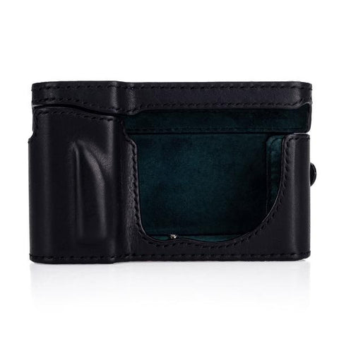 Arte di Mano Leica T (Typ 701)  Full Case + Screen Cover