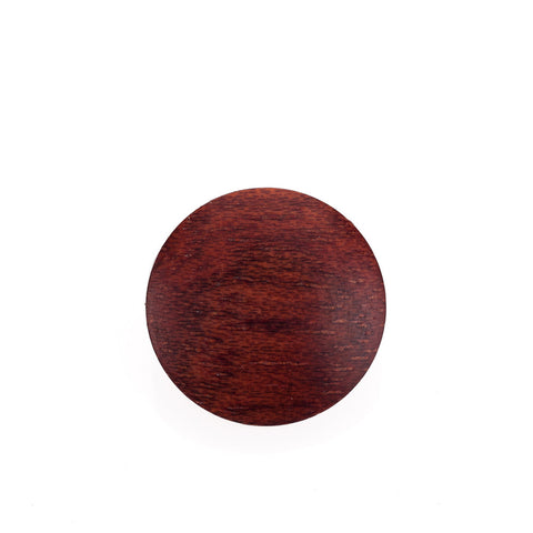 Artisan Obscura Blood Wood, Large Convex Soft Release