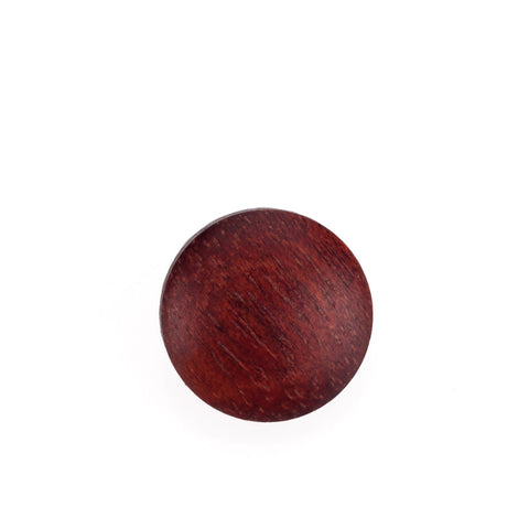 Artisan Obscura Blood Wood, Small Convex Soft Release