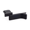 Leica M10 Thumb Support, Black