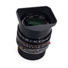 Used Leica Summilux-M 35mm f/1.4 ASPH FLE