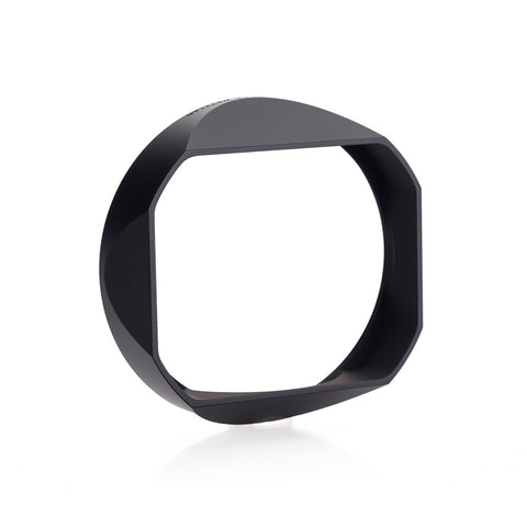 Leica Q (Typ 116) Replacement Lens Hood, Black