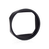 Leica Q (Typ 116) Replacement Lens Hood
