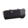 Used Leica Multifunctional Handgrip HG-SCL 4 for SL (Typ 601)
