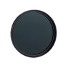Leica E60 ND 4-Stop 16x Filter, Black