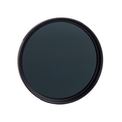 Leica E55 ND 4-Stop 16x Filter, Black