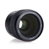 Certified Pre-Owned Leica Summarit-S 70mm f/2.5 ASPH