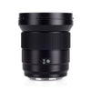 Certified Pre-Owned Leica Super Elmar-S 24mm f/3.5 ASPH