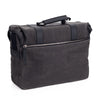 System case, Large, cotton, grey