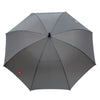 Leica Umbrella, Grey