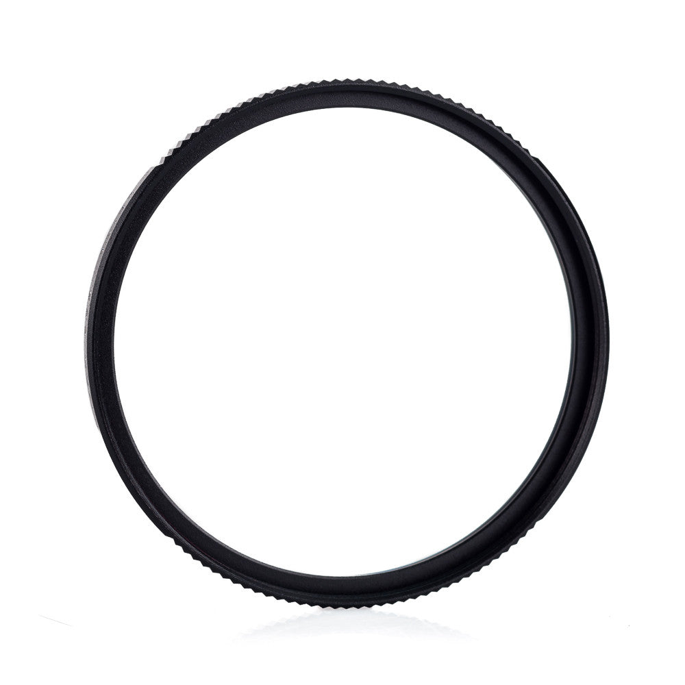 Leica E55 UVa/IR Filter black