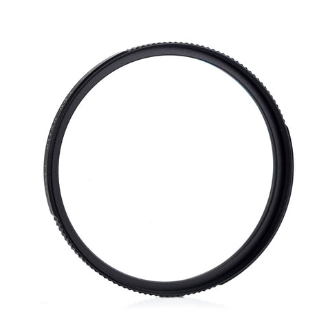 Leica E60 UVa/IR Filter black