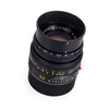 Used Leica Summicron-M 50mm f/2 (V5)