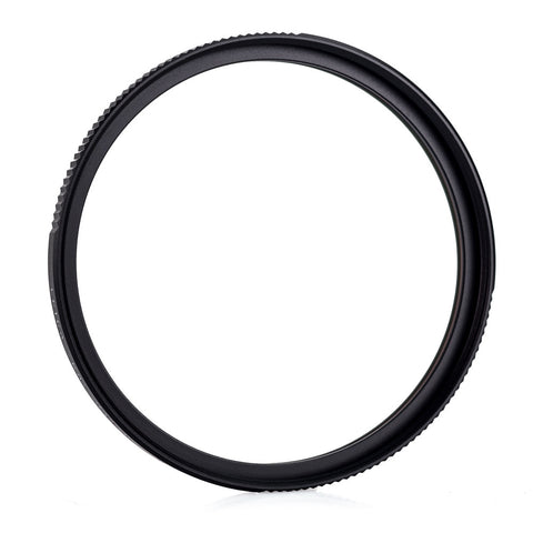 Leica E67 UVa/IR Filter black