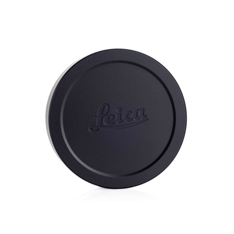 Leica Metal Cap for 50mm f/2.0 (11141)