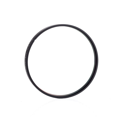 Leica Series 7 UV/IR Filter