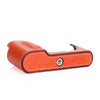 Used Arte di Mano Leica T (Typ 701) Half Case - Buttero Orange