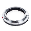 Leica S-Adapter M645 for Mamiya 645 Lenses