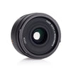 Used Leica Summicron-T 23mm f/2 ASPH