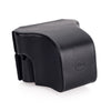 Used Leica Ever Ready Case M/M-P (Typ 240) with Large Front, Black