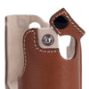 Leica Camera Protector for M (Typ 240) - Cognac
