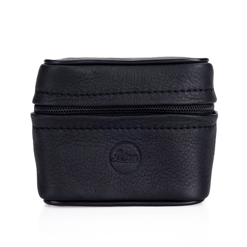 Leica Leather Case for Universal Finder M