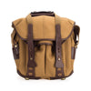 Used Billingham 207 Camera Bag, Khaki