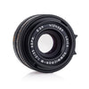 Used Leica Summicron-M 35mm f/2 ASPH - Black - 6-Bit