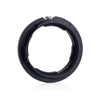 Novoflex LET/LEM Adapter for Leica M Lens to Leica T and SL Camera