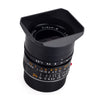 Certified Pre-Owned Leica Elmar-M 24mm f/3.8 ASPH