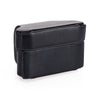 Leica Ever Ready Case M/M-P (Typ 240) with small front, black