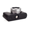 Leica Protector for D-Lux 7, black