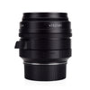 Used Leica Summilux-M 28mm f/1.4 ASPH, black