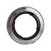 Used Leica M-Adapter-L (for SL, CL, TL, TL2)