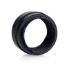 Novoflex LET/LER Adapter for Leica R Lens to Leica T and SL Camera