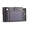 Used Leica M Monochrom (Typ 246), Black Chrome