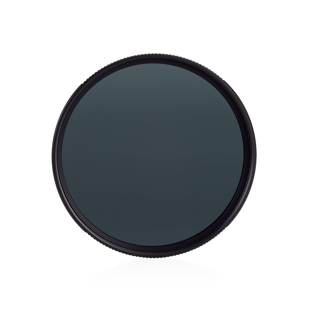 Leica E67 ND 4-Stop 16x Filter, Black